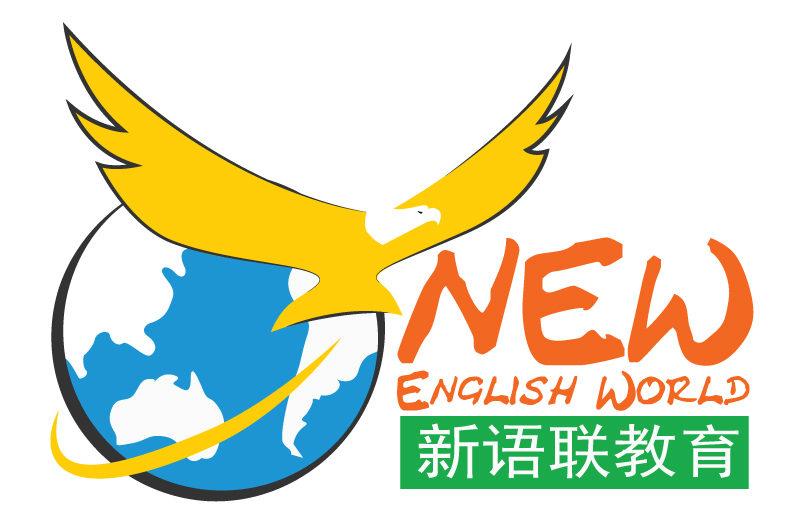 new-world-english-logo