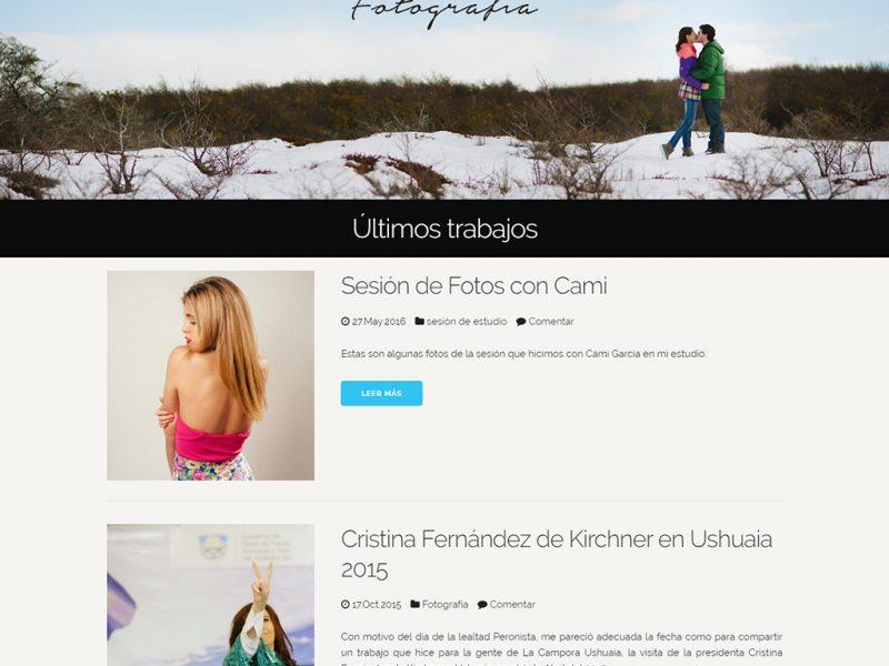 rodrigo-munoz-fotografia-portfolio